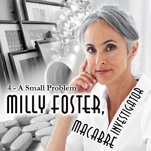 milly-foster-4A