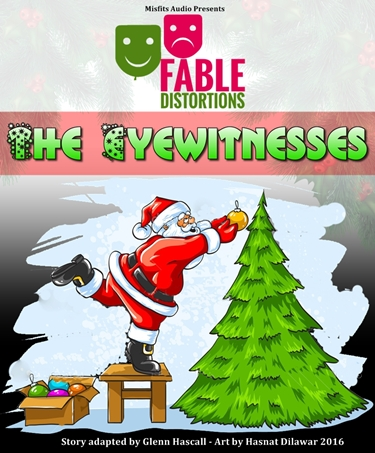 fd23-the-eyewitnesses-misfits-sized
