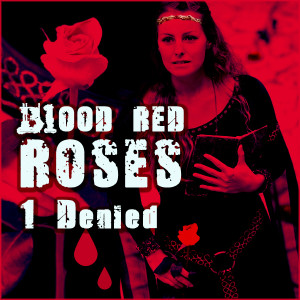 blood-red-roses1