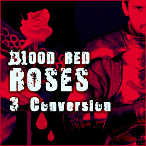 blood-red-roses3