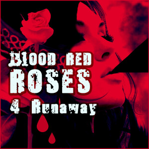 blood-red-roses4