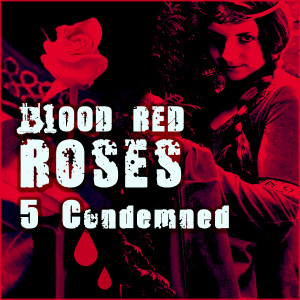 blood-red-roses5