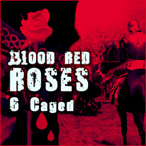 blood-red-roses6