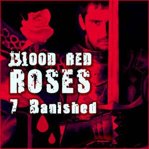 blood-red-roses7