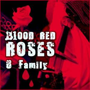 blood-red-roses8