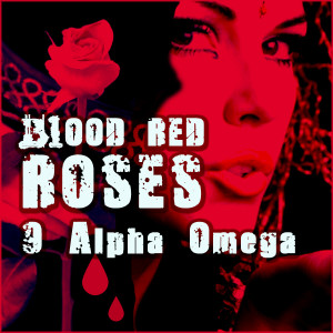 blood-red-roses9