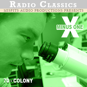 x-minus-1-70-colony