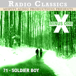 x-minus-1-71-soldier-boy