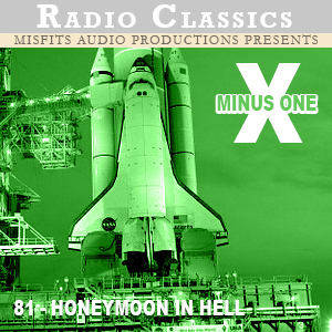 x-minus-1-honeymoon